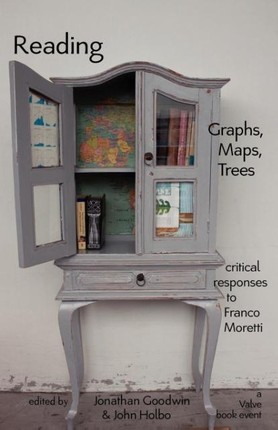 Reading Graphs, Maps, and Trees