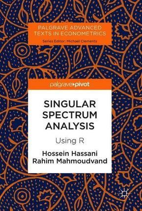 Singular Spectrum Analysis