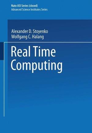 Real Time Computing