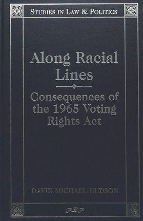 Along Racial Lines