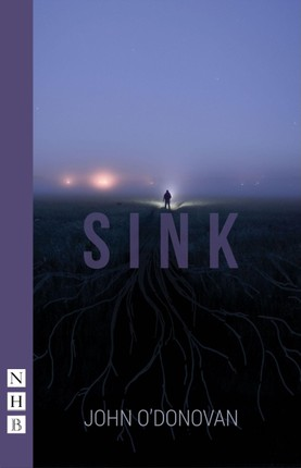 Sink (NHB Modern Plays)