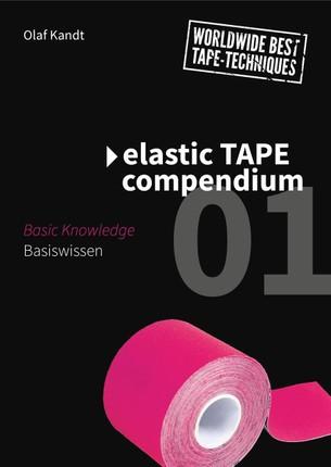 Elastic Tape Compendium 01