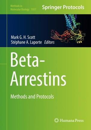 Beta-Arrestins