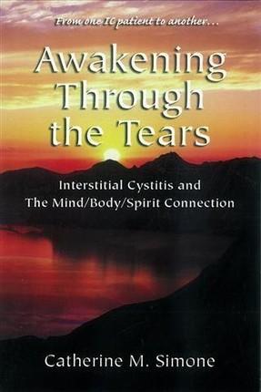 Awakening Through the Tears