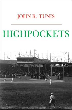 Highpockets