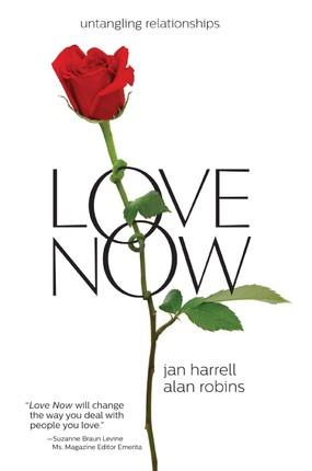Love Now!