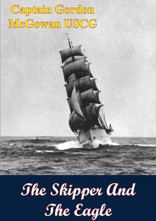 Skipper And The Eagle