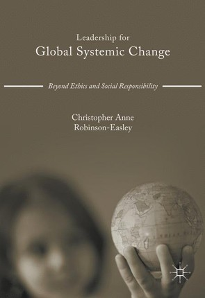 Leadership for Global Systemic Change