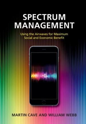 Spectrum Management