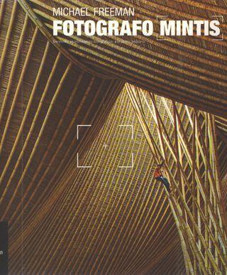 Fotografo mintis
