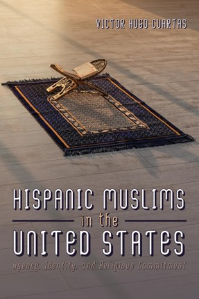 Hispanic Muslims in the United States