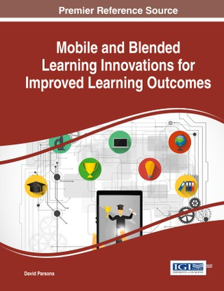 Mobile and Blended Learning Innovations for Improved Learning Outcomes