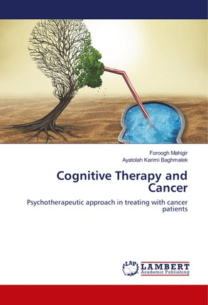 Cognitive Therapy and Cancer