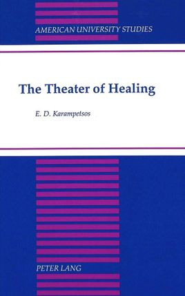 The Theater of Healing