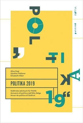 Politika 2019