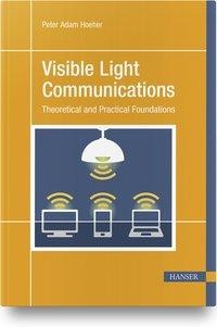 Visible Light Communications