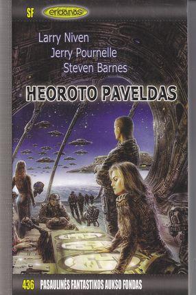 Heoroto paveldas (PFAF 436)
