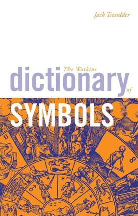 The Watkins Dictionary of Symbols