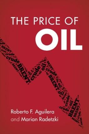 Price of Oil