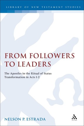 From Followers to Leaders
