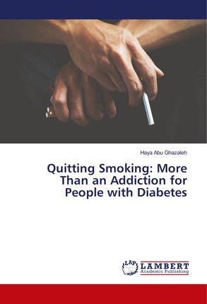 Quitting Smoking: More Than an Addiction for People with Diabetes