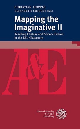 Mapping the Imaginative II