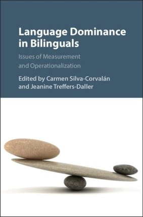 Language Dominance in Bilinguals