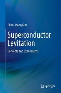 Superconductor Levitation: Concepts and Experiments