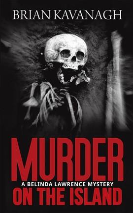 Murder on the Island