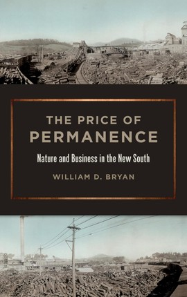 Price of Permanence