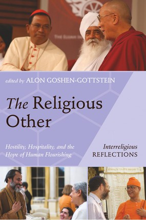 The Religious Other