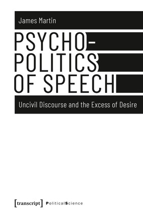 Psychopolitics of Speech
