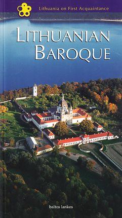 Lithuanian Baroque