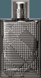 BURBERRY Brit Rhythm Intense tualetinis vanduo, 50ml (EDT)
