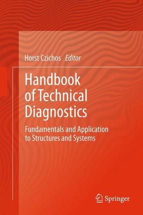 Handbook of Technical Diagnostics