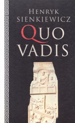Quo Vadis (2007)