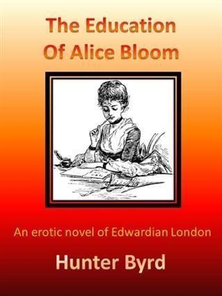 Education of Alice Bloom