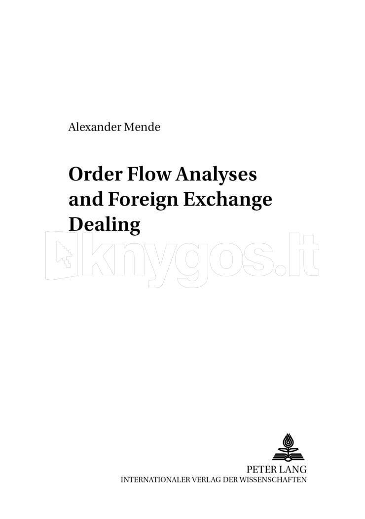 valiutos prekybos forumas