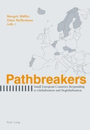 Pathbreakers