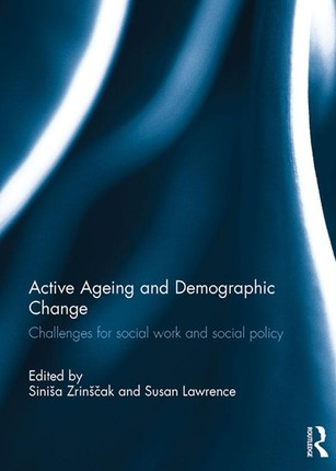 Active Ageing and Demographic Change