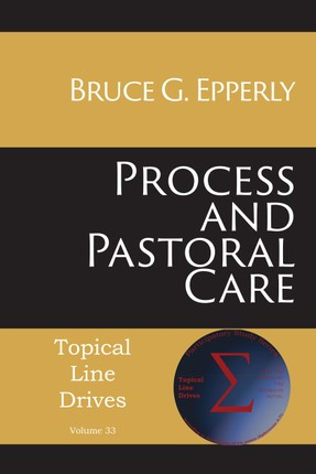 Process and Pastoral Care
