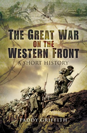 Great War on the Western Front