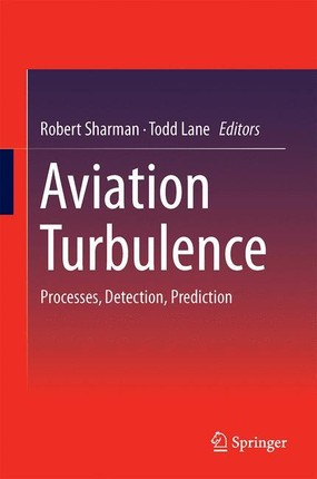 Aviation Turbulence