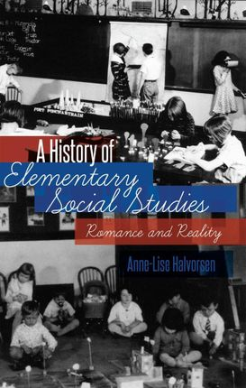 A History of Elementary Social Studies