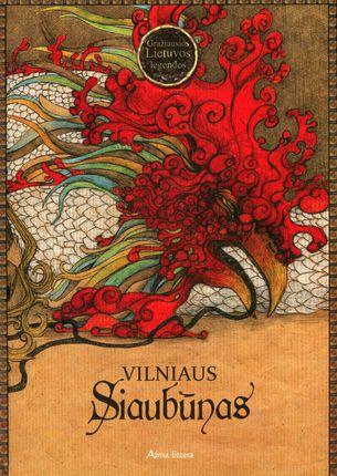 Vilniaus siaubūnas