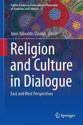 Religion and Culture in Dialogue