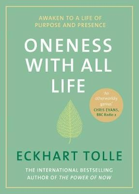 Oneness With All Life