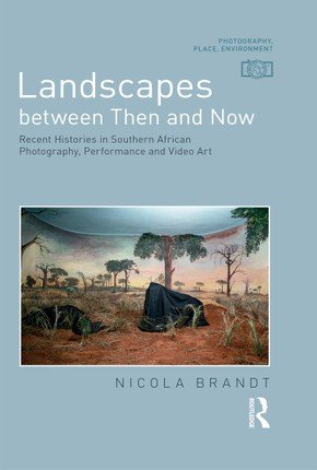 Landscapes between Then and Now