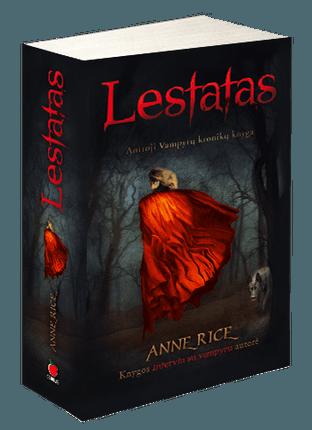 Lestatas