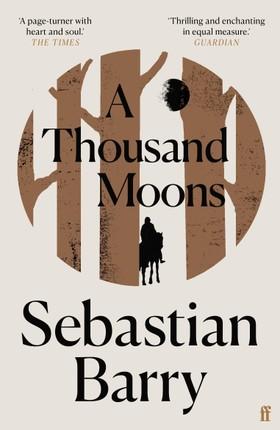 A Thousand Moons
